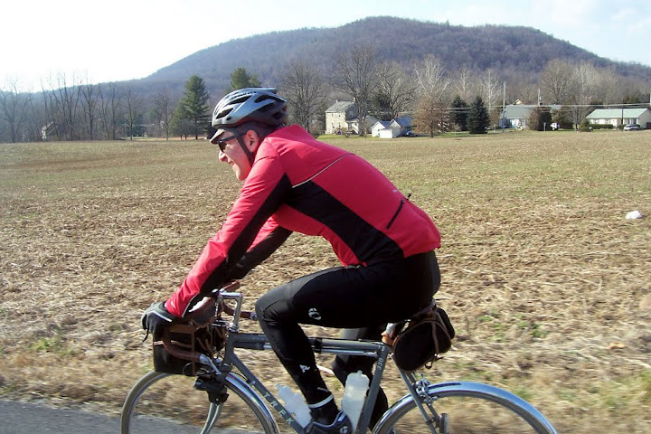 Trek 330 Road Bike, 54cm   Spinlister