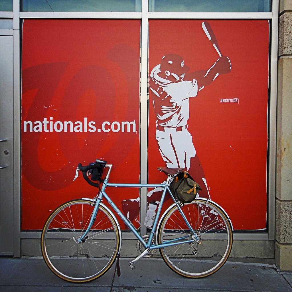 Natitude Archives | Scraawl