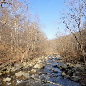 Rock Creek 4