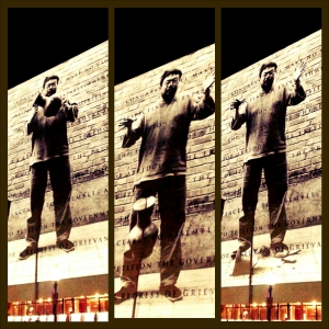Weiwei 2