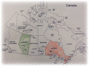 Magic Errandonnee Map-Canada
