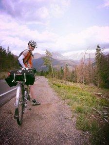 Trail Ridge Road 200K