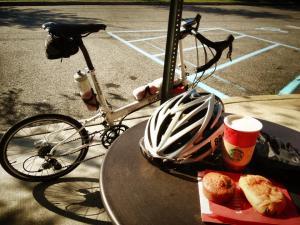 Patrick-Coffeeneuring