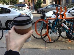 Jean Coffeeneuring 5