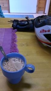 1a-Coffeeneuring