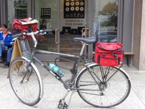 David Hutner 2013 Coffeeneuring Submission.pages
