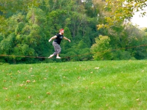 pittsburgh-panther-hollow-tight-rope-practice-1