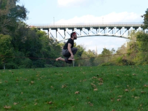 pittsburgh-panther-hollow-tight-rope-practice-2