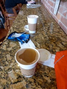 pittsburgh-south-side-delanies-coffee-coffeeneuring-2013-apple-cider