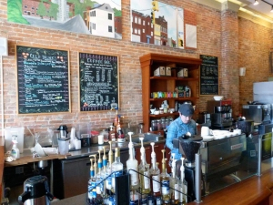pittsburgh-south-side-delanies-coffee-interior