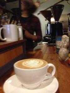coffeeneuring2013-1
