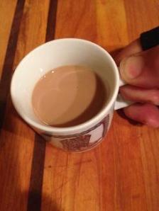 coffeeneuring2013-5