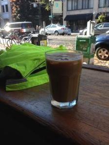 coffeeneuring2013-6