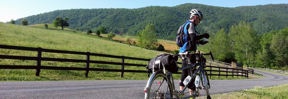 cropped-felkerino-toward-crozet.jpg
