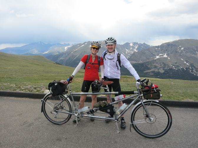 Trail Ridge-ed n me