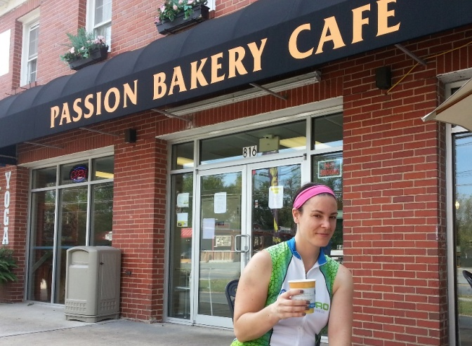 1-Passion Bakery