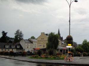 PBP 2011