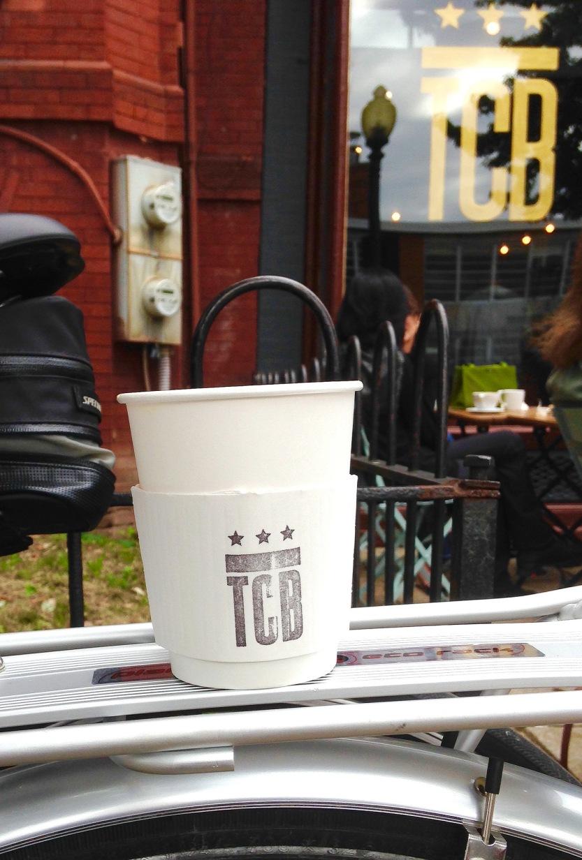 MrTinDC - Coffeeneuring 1