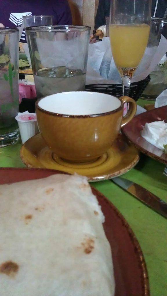 coffeeneuring 5