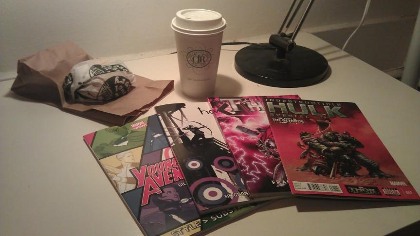 coffeeneuring - Google Docs-7