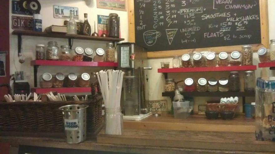 coffeeneuring1