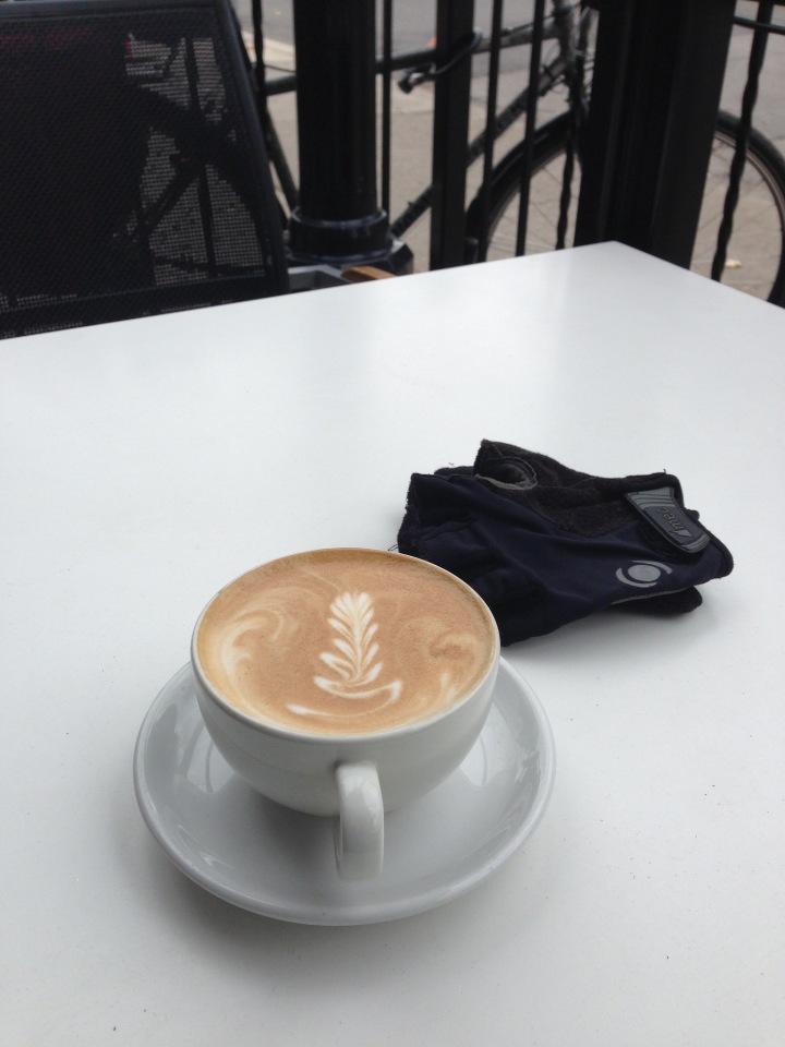 Judy Coffeeneuring Trip 6