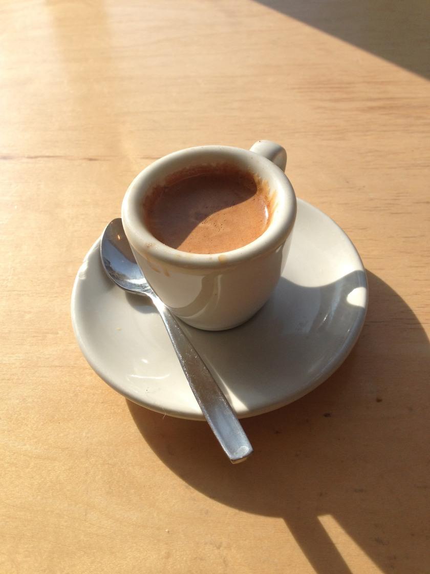Judy Coffeeneuring Trip 5