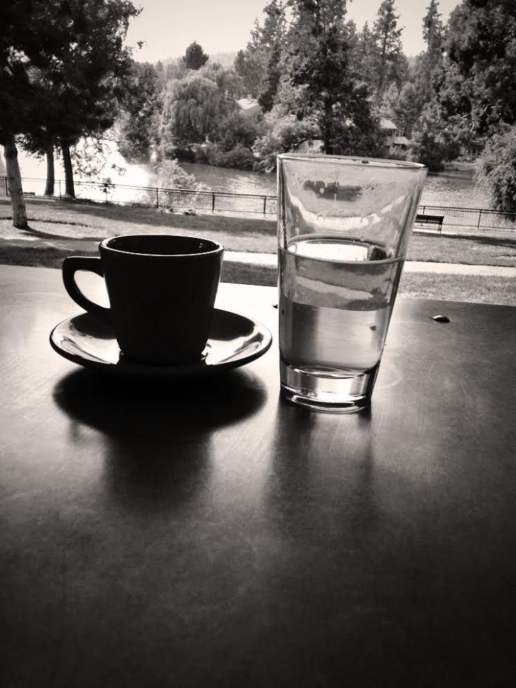 Coffeeneuring John 4