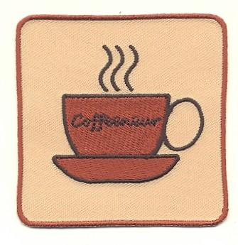 coffeeneur 100dpi