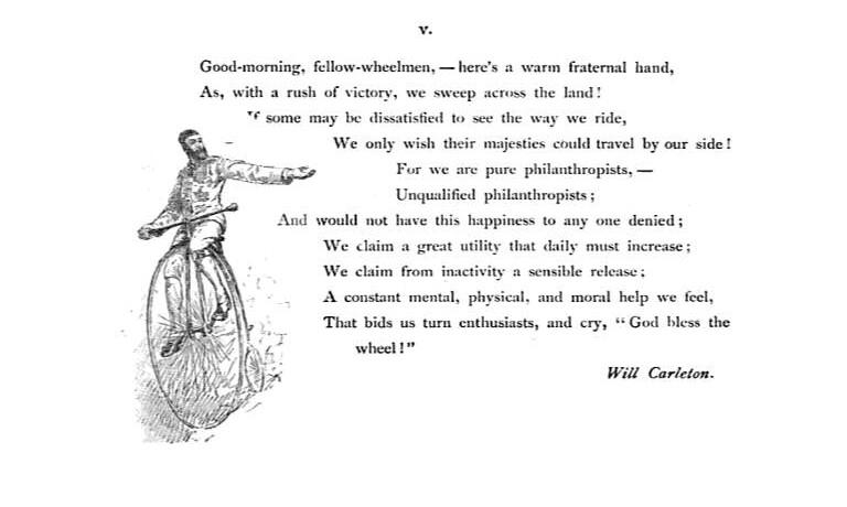 Wheelman's Song-5