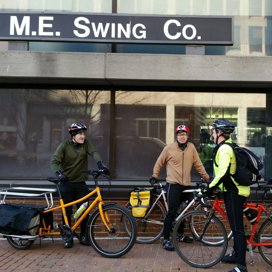 FCC Peter-Swings