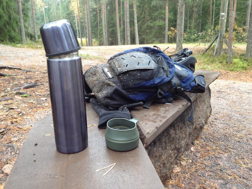 2014-10-04 15.42.53 Jussi Coffeeneuring