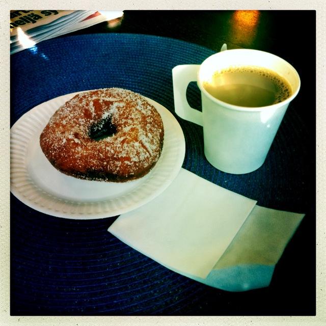 2014-10-18 13.21.28 Jussi Coffeeneuring 4