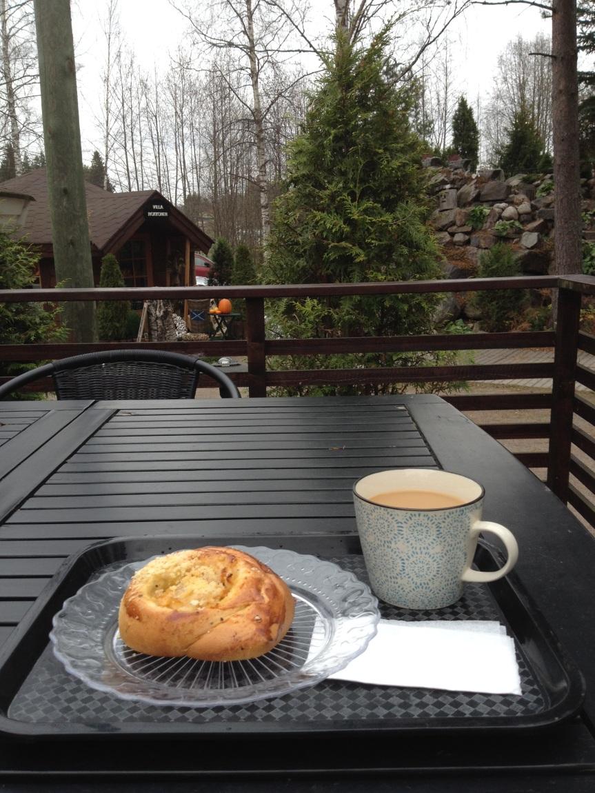 2014-10-25 13.15.04-2 Jussi Coffeeneuring