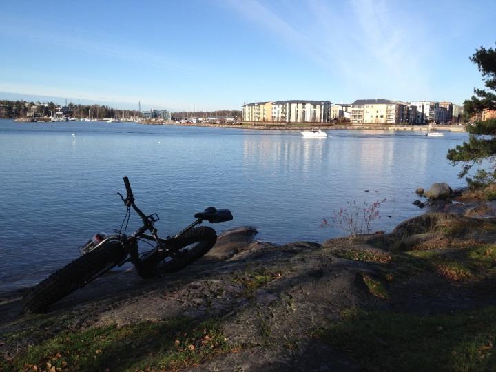 2014-11-01 12.05.42 Jussi Coffeeneuring