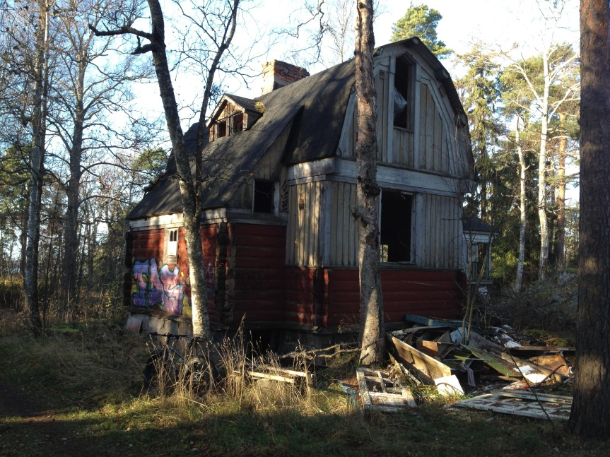 2014-11-01 12.40.21 Jussi Coffeeneuring