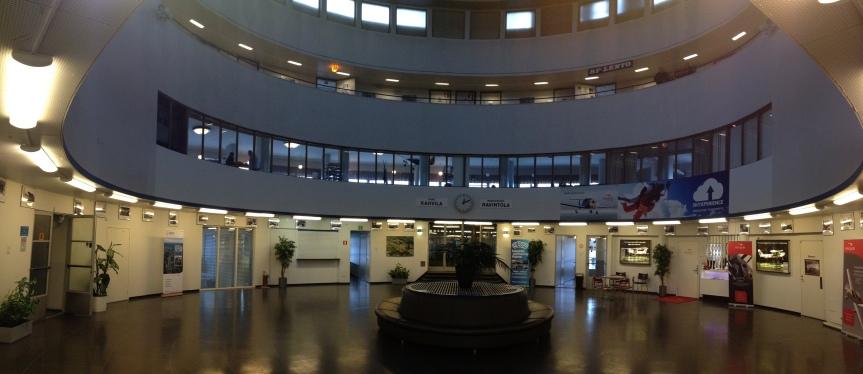 2014-11-08 12.12.00 Jussi Coffeeneuring