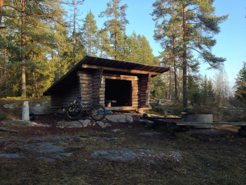 2014-11-16 14.00.33 Jussi Coffeeneuring