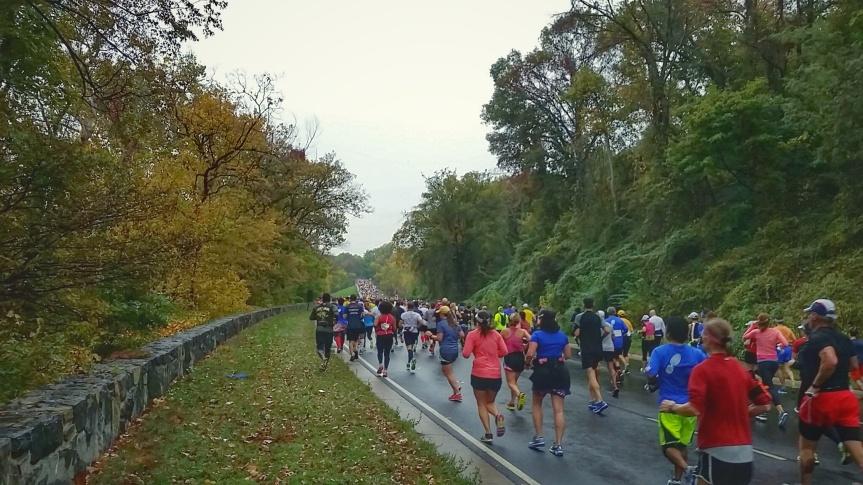 marine-corps-marathon-2015_21867905164_o
