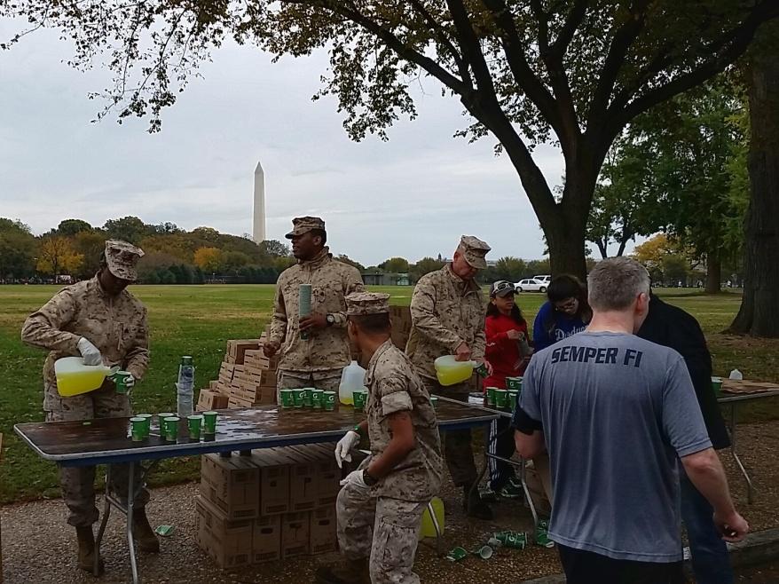 marine-corps-marathon-2015_22464627546_o