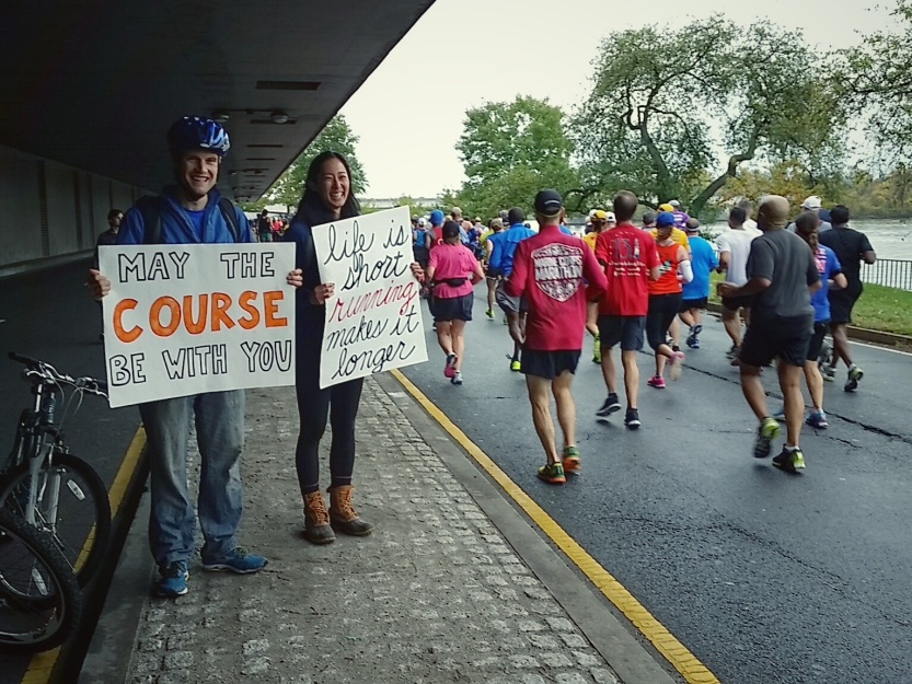 marine-corps-marathon-2015_22490638135_o