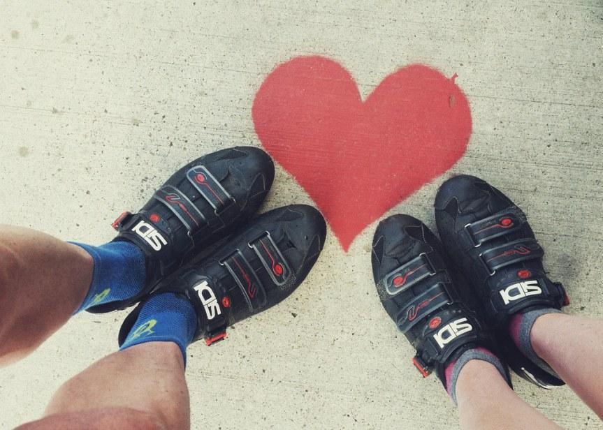 Heart plus Sidis
