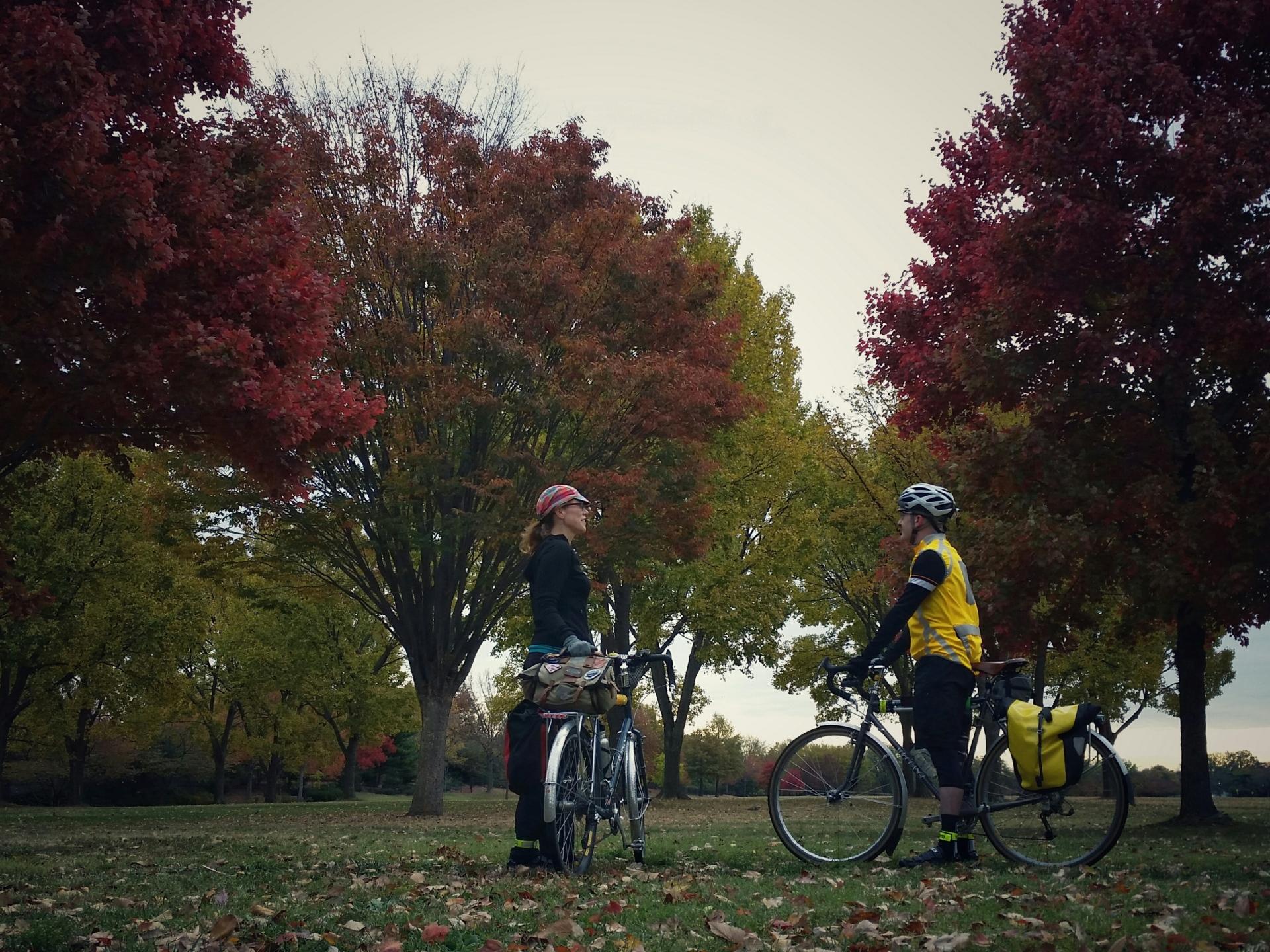 Felkerino and me BikeDC.jpg