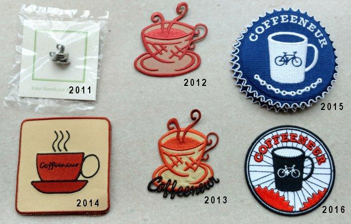 20170116-figure8-six-years-coffeeneuring-badges