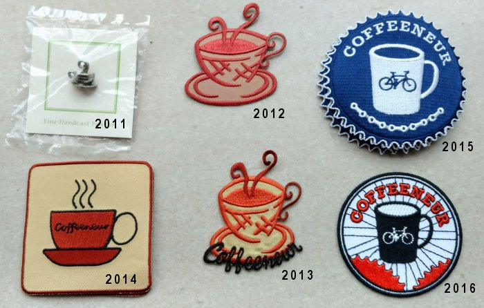 20170116-figure8-six-years-coffeeneuring-badges