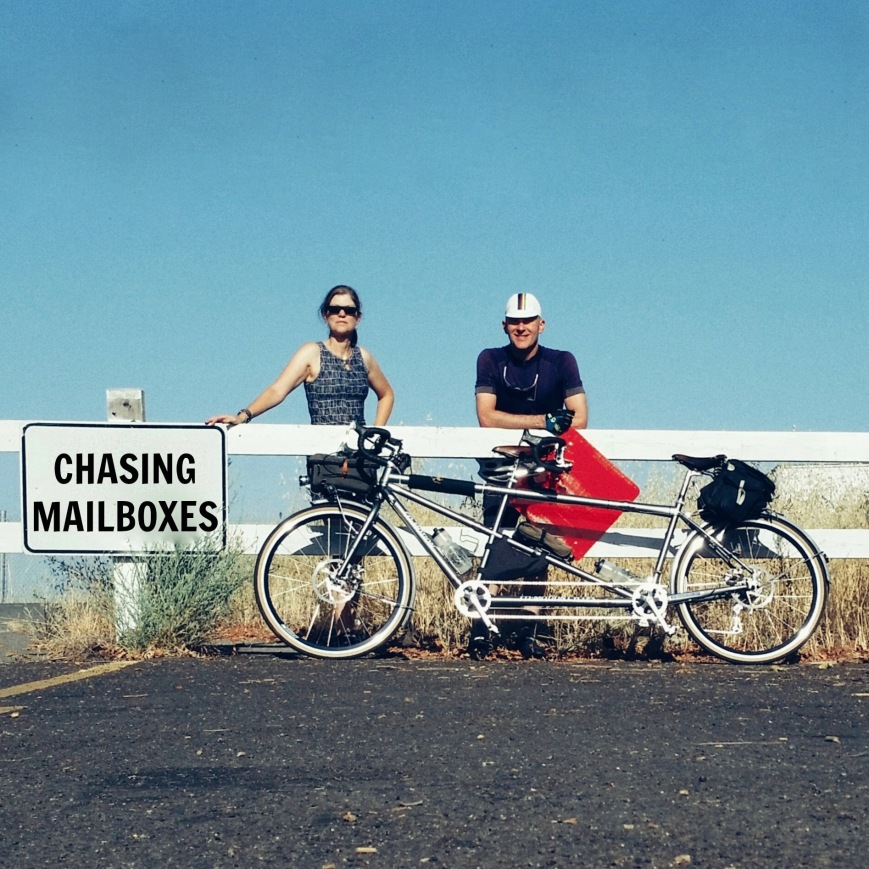 chasingmailboxes square banner