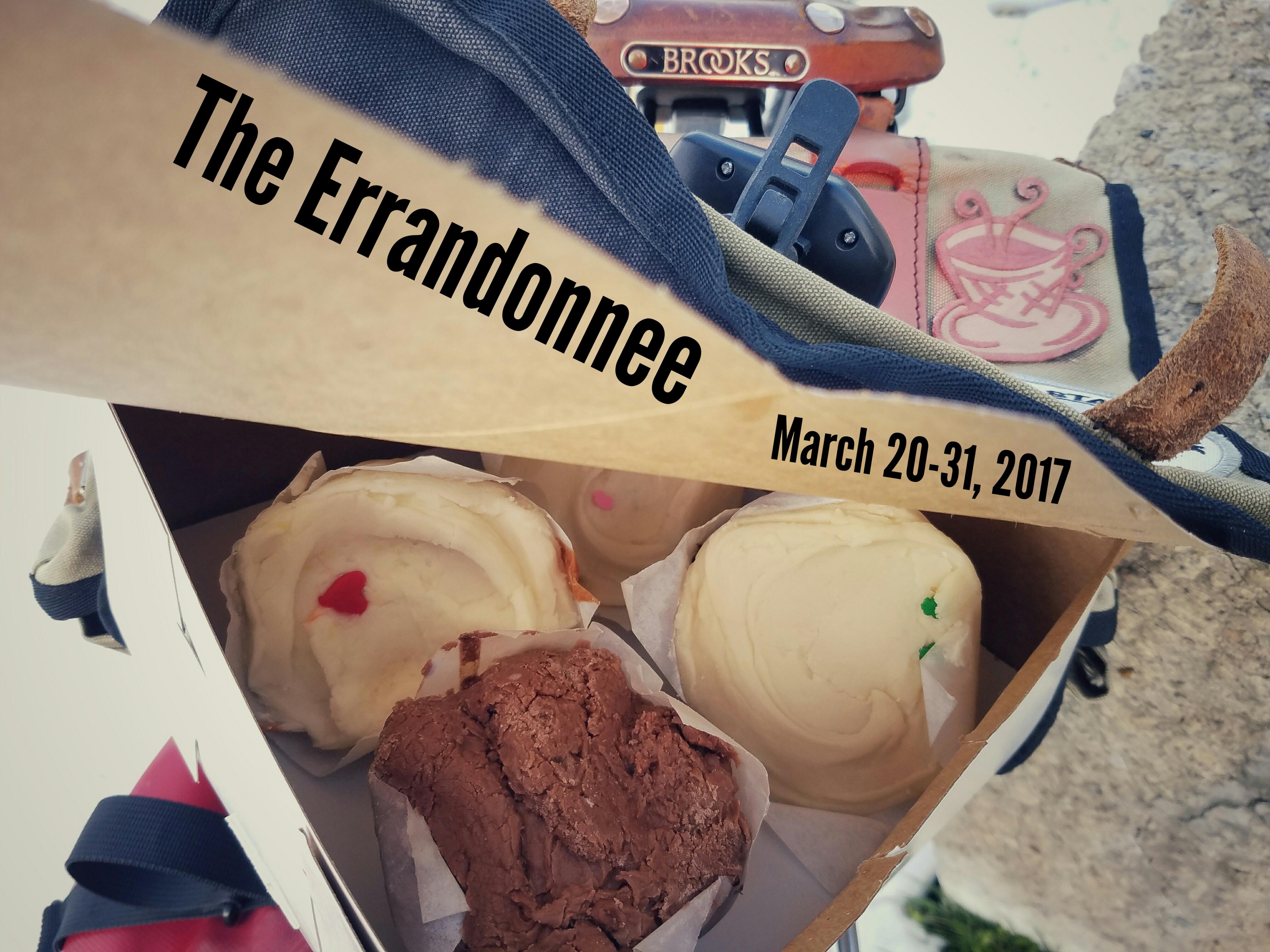 Eranndonnee 2017